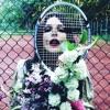 flora cash - Roses on Your Dress