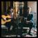 Old Soul (Acoustic) - Hudson Taylor