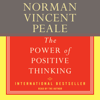 Dr. Norman Vincent Peale - The Power Of Positive Thinking (Abridged) artwork