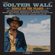 Songs of the Plains-Colter Wall album review
