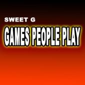 Games People Play - Single