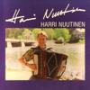 Harri Nuutinen - Hulivilipolkka artwork