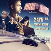 Dusk Till Dawn (feat. Sia) [John