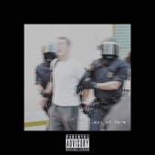 Lakov R.A.G.E. - Temps De Carrer (feat. l0rdgasm0) feat. l0rdgasm0