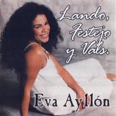 Eva Ayllón - Landó de la Vida y Yo