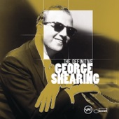 George Shearing - what Is This Thing Called Love