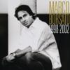 Icon Marco Borsato 1998 - 2002