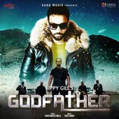 Godfather - Sippy Gill