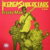 Ikenga Super Stars Of Africa - Greedy Man