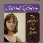 Astrud Gilberto - Day By Day