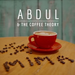 Download Lagu Abdul & The Coffee Theory – Mima MP3
