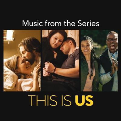 This Is Us/ディス・イズ・アス サウンドトラック