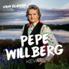 Pepe Willberg - Kevät (Vain elämää kausi 9) artwork