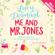 Lucy Diamond - Me and Mr Jones