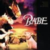 Babe (Original Motion Picture Soundtrack) - Nigel Westlake