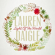 Light of the World - Lauren Daigle