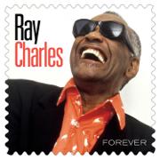 Ray Charles Forever - Ray Charles - Ray Charles