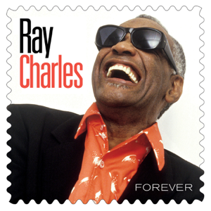 Ray Charles - Ray Charles Forever
