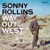 Sonny Rollins - Wagon Wheels