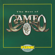 Word Up - Cameo