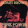 Funk Power 1970 A Brand New Thang feat The Original J B s