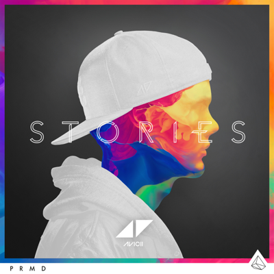 Touch Me - Avicii song
