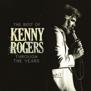 kenny rogers lady ringtone