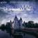 Terry Mancour - High Mage (Unabridged)