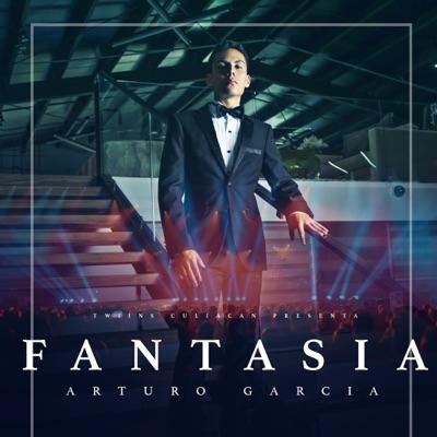 Fantasia - Single - Arturo Garcia