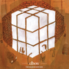 Elbow - The Seldom Seen Kid artwork