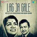 Lag Ja Gale Se Phir (Album Woh Kaun Thi) thumbnail