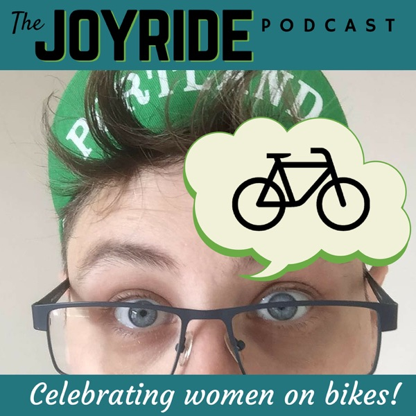 The Joyride Podcast!