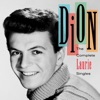 The Complete Laurie Singles, Dion