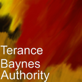 Authority - Terance Baynes