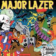 Guns Don't Kill People... Lazers Do - Major Lazer - Major Lazer