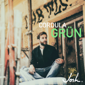 Cordula Grün - Josh