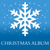 Various Artists - Christmas Album artwork