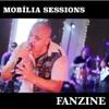 Mobília Sessions - EP