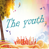 The Youth-Anne Nga