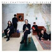 Feu! Chatterton - Grace