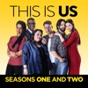 This Is Us, Seasons 1-2 wiki, synopsis