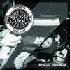 Appreciate Your Concern - EP - Brassick