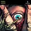 Phobia - Single
