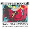 San Francisco (Live) - Single