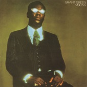 Grant Green - We've Only Just Begun