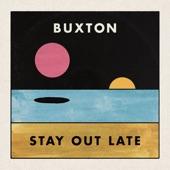 Buxton - Jan
