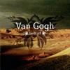 Van Gogh Best Of