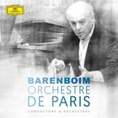 Orchestre de Paris, Daniel Barenboim - Le Chasseur Maudit, Andantino quasi allegretto