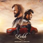 Lekh (feat. Yuvraj Hans)