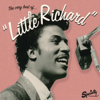 Little Richard - The Very Best of Little Richard  artwork